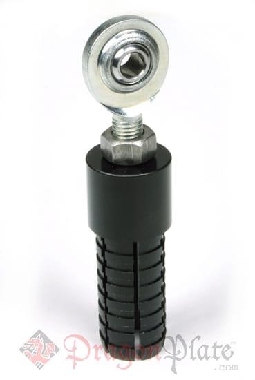 Rod End Bearing (Heim Joint)