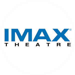 Picture for manufacturer IMAX
