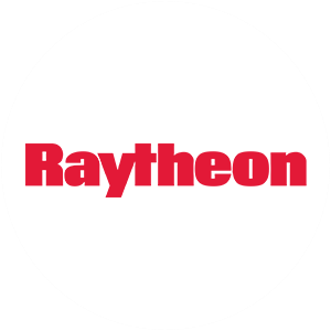 Picture for manufacturer Raytheon
