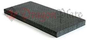 Picture for category Depron 6mm Foam Core - 3 Layer