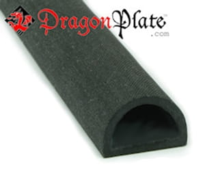 Picture for category Carbon Fiber D-Tube