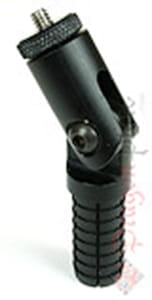 Picture for category Telescoping Tube Ends