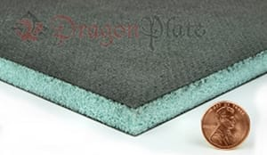 "Picture for category EconomyPlate™ Airex .5"" Foam Core"