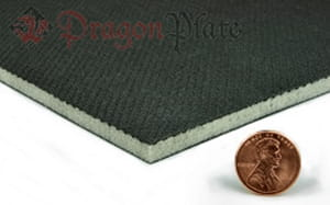 "Picture for category EconomyPlate™ Divinycell .25"" Foam Core"