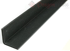 Picture for category Economy Carbon Fiber Angle