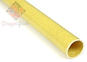 Picture for category Roll Wrapped Prepreg Kevlar Tubes