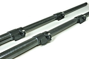 Picture for category Assembled Telescoping Tubes - Rugged