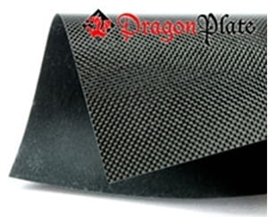 Picture for category Plain Weave Veneer