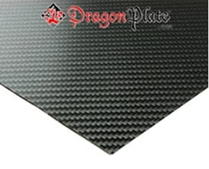 Picture for category Two Sided Satin Twill Veneer Sheets