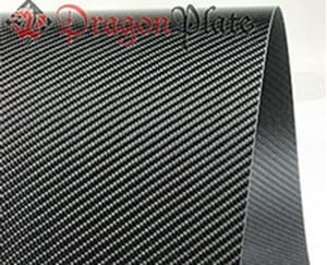 Picture for category Twill Narrow Weave Veneer