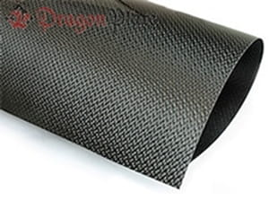 Picture for category Harness-Satin 4 Weave Veneer