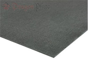 Picture for category Carbon Fiber Uni Prepreg Sheets