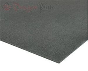 Picture for category High Modulus Carbon Fiber Sheets