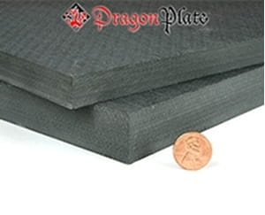 Picture for category Carbon Fiber Twill Prepreg Sheets