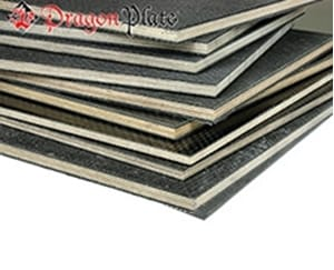 Picture for category Carbon Fiber Birch Core