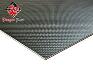 Picture for category Carbon Fiber Prepreg Birch Core