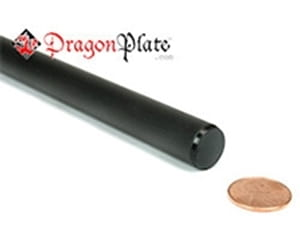 Buy Carbon Fiber Tubes | Made In USA | DragonPlate