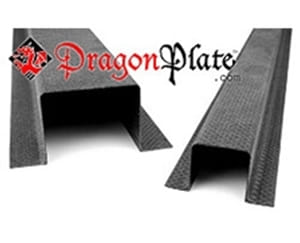 Picture for category Carbon Fiber Stiffeners