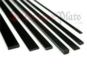 Picture for category Carbon Fiber Strip