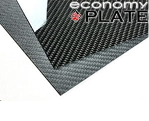 Picture for category Flame Retardant EconomyPlate  Sheets
