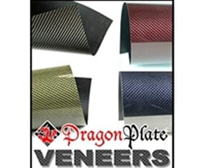 Picture for category Flame Retardant Twill Color Veneer