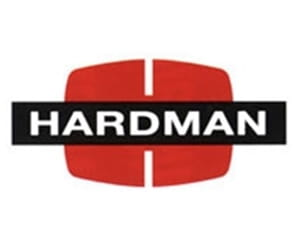 Picture for category Hardman Adhesives