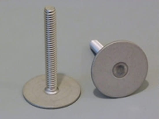Stainless Panel Stud