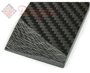 Picture for category ArtisanPlate™ Carbon Fiber Sheets