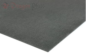 "Picture for category 3/32"" Quasi-isotropic Carbon Fiber Uni Sheets"