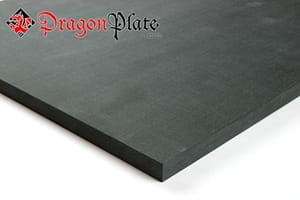 "Picture for category 3/8"" Quasi-isotropic Carbon Fiber Uni Sheets"