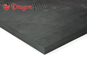 "Picture for category 1/2"" Quasi-isotropic Carbon Fiber Uni Sheets"