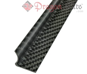 Picture for category Carbon Fiber Tangent Tube Mount™