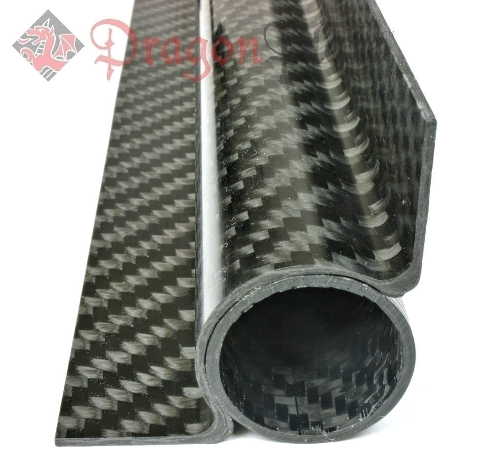0010513_075-carbon-fiber-tangent-tube-mount-3-long.jpeg