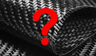 How is Carbon Fiber Made?