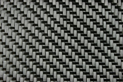 Carbon Fiber 101: Understanding Weaves and Fabrics