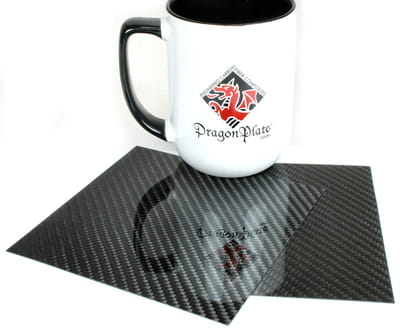 How to Identify Quality Carbon Fiber Sheets