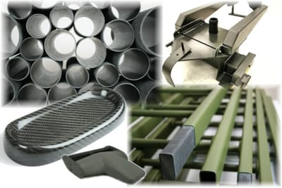 Why You Should Opt for Custom Carbon Fiber Fabrication