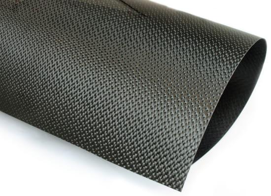 Carbon Fiber Harness-SatinVeneer