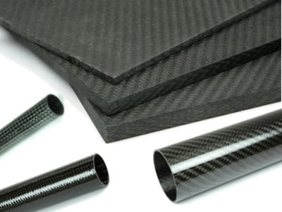 Carbon Fiber 101: Standard Modulus, Intermediate Modulus, High Modulus, and Ultra High Modulus